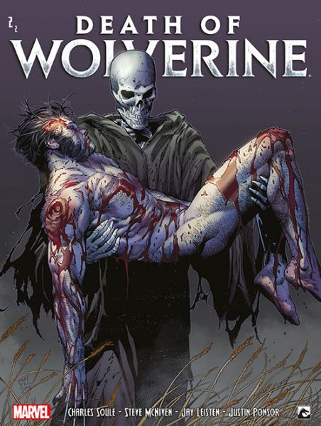 death-of-wolverine-2-scaled