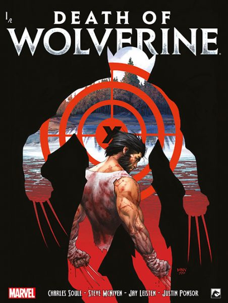 death_of_wolverine_de_noorman