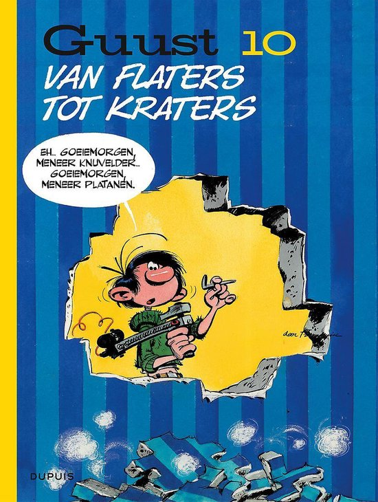 guust_new_look_10__van_flaters_tot_kraters_strips_arnhem