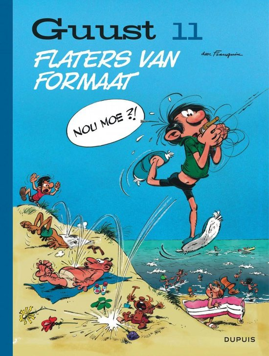 guust_new_look_11__flaters_van_formaat