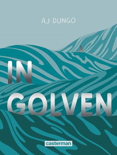 in-golven-a_j_-dungo
