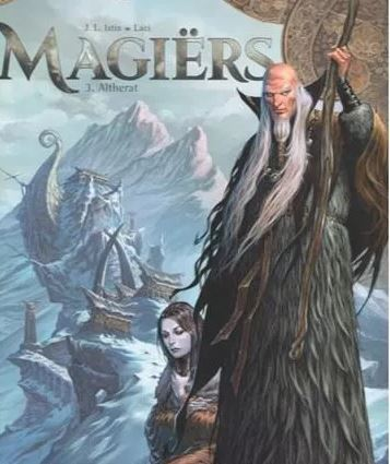 magiers_3_altherat_strips_de_noorman