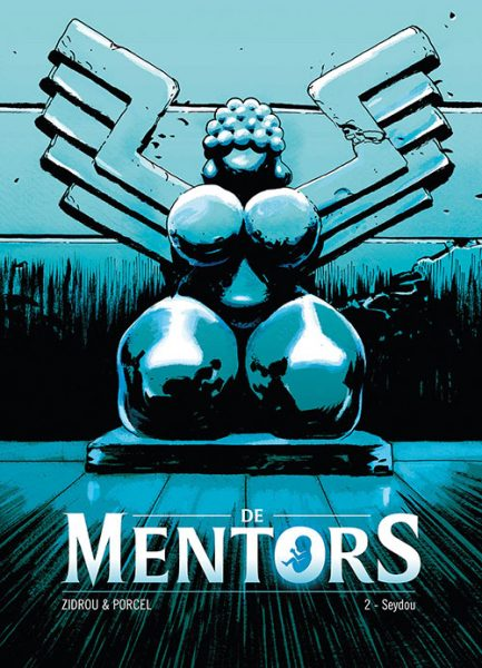 mentors-2-scaled