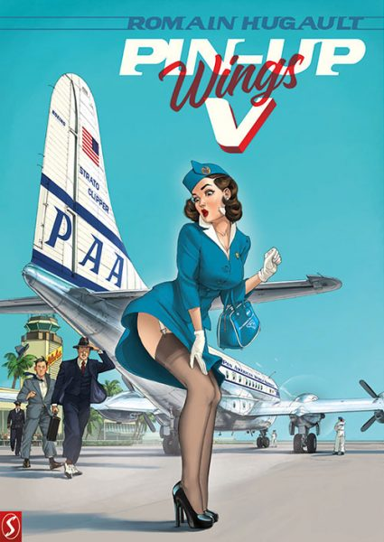 pin-up-wings-5-scaled