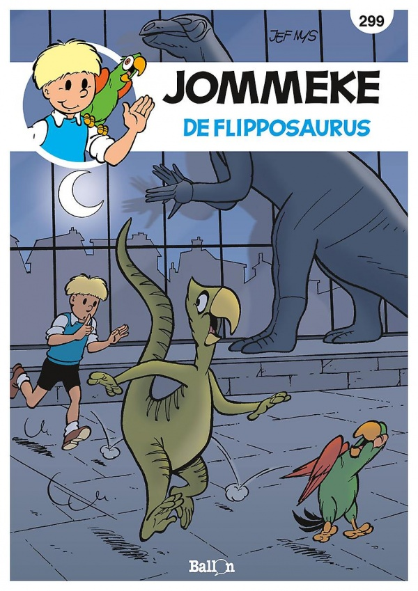 de-flipposaurus-jommeke-strip-nieuwe-look-29