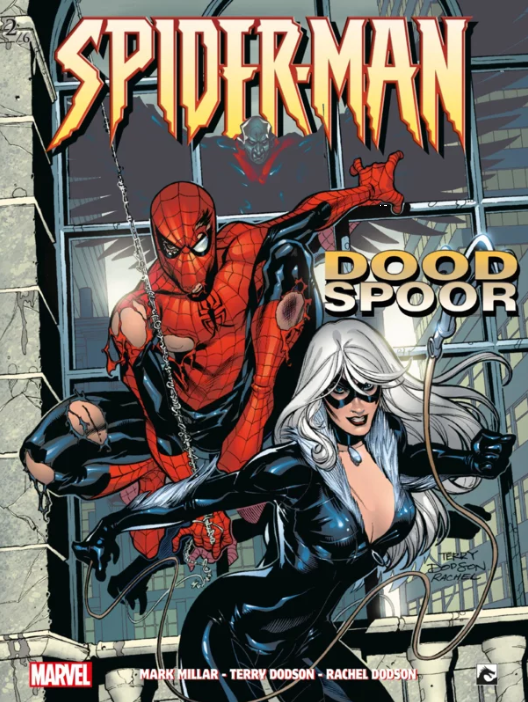 wl800wp600hl600hp750q85_spider_man_door_mark_millar_2