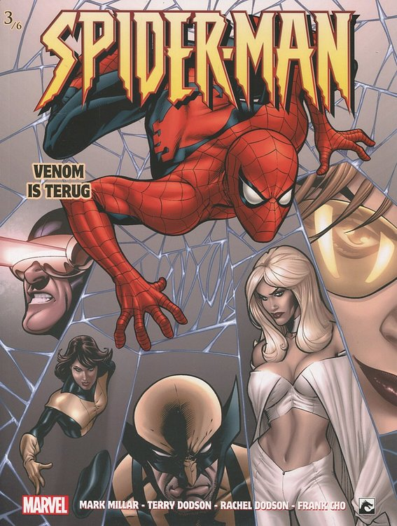 wl800wp600hl600hp750q85_spider_man_venom_is_terug_3